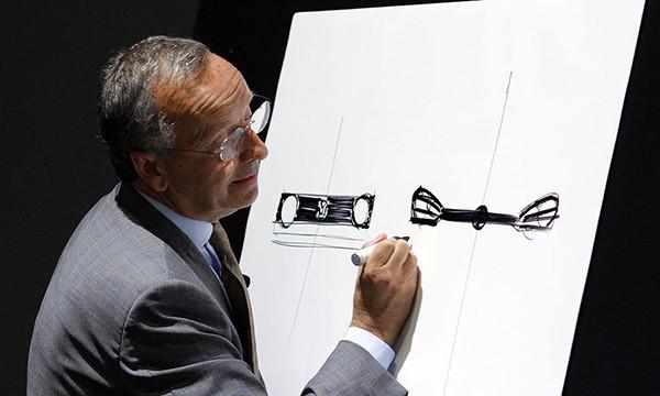 Главный дизайнер Volkswagen пообещал обилие некрасивых машин