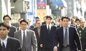 Япония планирует перейти на биоэтанол