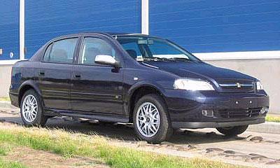 Chevrolet-Viva