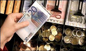 Continental купит Siemens VDO за 11,4 млрд евро