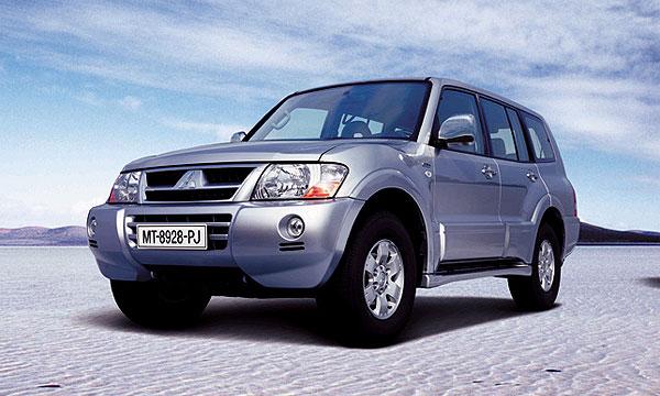 Mitsubishi не может увеличить производство и продажи