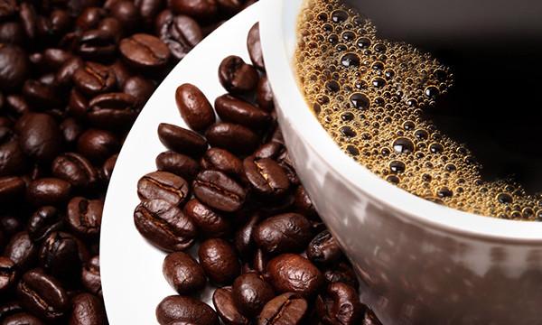 В Великобритании создали топливо из кофейной гущи