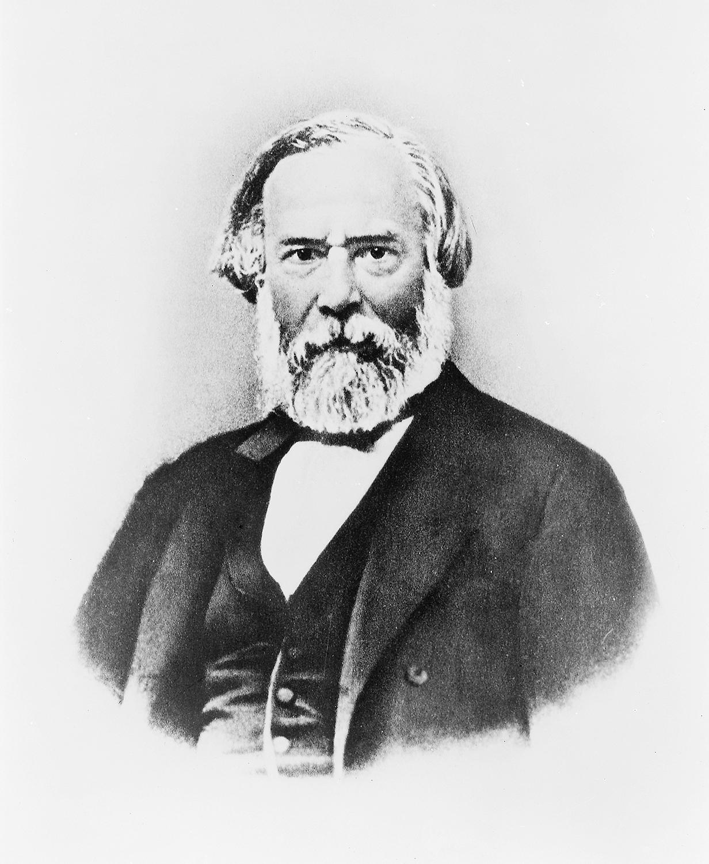 Шарль Броун-Секар