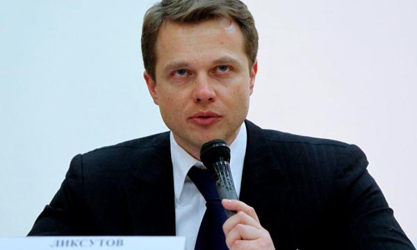 Заместитель мэра Москвы отчитался о парке люксовых автомобилей