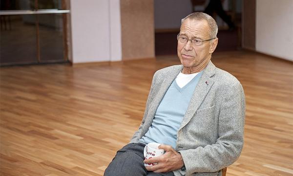 Дочь режиссера Кончаловского пострадала в ДТП во Франции