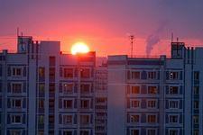 В российских городах подешевело вторичное жилье