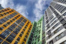 Миллион на кредите: сколько можно сэкономить благодаря ипотеке под 6,5%