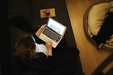 Покупать или нет квартиру прямо сейчас: о чем пишут риелторы в социальных сетях