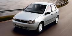 В конце 2004 г. Nokia прекратила поставки телефонов 3310 в Россию. В то время для АвтоВАЗа началась новая эпоха: на конвейер встала долгожданная «Калина». В 2012-м с падением спроса на классические «Жигули» она стала бестселлером российского рынка. Совместно с альянсом Renault-Nissan на основе Kalina был создан сверхпопулярный седан Granta, а также две модели под маркой Datsun – седан on-DO и хэтчбек mi-DO.