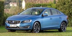 Volvo S60 Продано в феврале: 1 автомобиль  В феврале в России продан единственный седан Volvo S60. Его внедорожный вариант Cross Country оказался вдвое популярнее. В представительстве шведской компании жалуются на небольшие квоты для некоторых моделей. Популярных XC60 и XC90 это не касается: в феврале их продажи составили 259 и 140 кроссоверов соответственно.