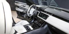 На старте продаж будет доступен двигатель мощностью 250 л.с., а позже дебютирует 300-сильная версия того же агрегата