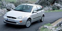 В июле 2002 г. завод во Всеволожске начал производство Ford Focus, который уже в следующем году стал самой популярной иномаркой на российском рынке. Спустя десять лет с конвейера предприятия сошел полумиллионный автомобиль, а в настоящее время в России производят рестайлинговую версию третьего поколения. Сейчас спрос на Focus невысок – это связано с ростом цен на автомобиль, а также со снижением популярности автомобилей C-класса.