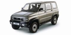 Семнадцать лет назад на конвейер УАЗа встала новая версия модели «Симбир» с увеличенным расстоянием между осями и новыми мостами с более широкой колеей. Это делало внедорожник с индексом 3162 более устойчивым и пропорциональным, чем короткобазный 3160. Машину можно было заказать в люксовом исполнении, а для сборки внедорожников в Италии был заключен договор с легендарным автопроизводителем De Tomaso. После модернизации длиннобазный «Симбир превратился в УАЗ Patriot и сих пор сходит с конвейера Ульяновского завода.