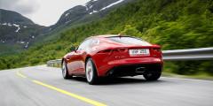 Британские спорткары — это не только мощные многоцилиндровые автомобили, но и модели со скромными моторами и отточенной управляемостью.