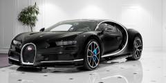 Розничные цены на Bugatti Chiron стартуют с отметки в 2,4 млн евро. Клиент из России по данным продавца купил автомобиль за 220 млн руб., но эксплуатировать его будет в Европе. Торжественная передача ключей должна состоятся в следующем году