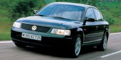 В 2004 г. в Москве впервые угнали больше иномарок, чем машин российского производства: 8 087 против 7 833 краж. Наибольшей популярностью у похитителей пользовались автомобили VW, главным образом Passat. На втором месте оказались японские Toyota, выросла популярность премиальных автомобилей Lexus. В регионах в основном похищали жигулевскую «классику», а всего в России за год было угнано 125 162 автомобиля.