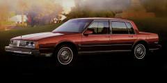 Oldsmobile 98 Заработав на концертах, Шуфутинский купил за 12 тыс. долларов Oldsmobile 98 вишневого цвета, которую называл «мафиозной».
