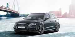 Audi A3  6,1 л/100 км  Еще один представитель премиального сегмента потребляет 6,1 л/100 км, но это — с механической коробкой передач. Бензиновый турбомотор 1,4 TSI развивает 150 л.с., а максимальная скорость достигает 220км в час. При этом A3 экономичнее, чем, например, Skoda Rapid с темже двигателем в 125-сильном исполнении, поскольку у Audi используется система отключения цилиндров.