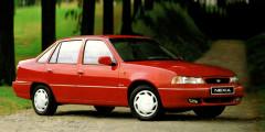 В 2000 г. в России было продано всего 45 000 новых иномарок, а самой популярной стала Daewoo Nexia узбекской сборки – 12500 машин. На тот момент она стоила около 6 000 долл. или 150 000 руб. и долгое время была одной из самых дешевых иномарок. В 2008 г. Nexia перенесла рестайлинг и продержалась на конвейере еще восемь лет. Новая Nexia создана на основе Chevrolet Aveo и в России продается под новым брендом Ravon.