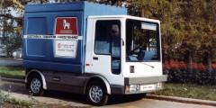 ВАЗ-2802-02 «Пони»