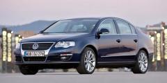 Volkswagen Passat  Десятый попопулярности подержанный автомобиль России—Volkswagen Passat. В рейтинг включены все восемь поколений машины. За первый квартал было продано12,1тыс. таких моделей—это на2% меньше, чемзатотжепериод годом ранее.