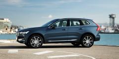 Комплектации и цены автомобиля будут объявлены ближе к дате старта продаж. Пока она намечена на начало 2018 года.