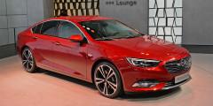 Новое поколение Opel Insignia будет предлагаться только с кузовами хэтчбек и универсал, седана больше не будет. Автомобиль сделали более спортивным за счет улучшенной аэродинамики, более низкой посадки и продвинутой системы полного привода. Все моторы оснащены турбонаддувом, в списке опций есть шасси FlexRide с адаптивным алгоритмом и матричные фары с 32 светодиодами в каждой.