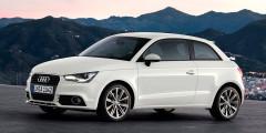 Audi A1 (2010)  Эрнест Царукян  Еще один Выпускник МАМИ Эрнест Царукян успел вместе с Пирожковым поработать над концептом российского суперкара Russo-Baltique Impression. В 2004 г. он стажировался в Audi и в результате стал штатным дизайнером VW Group. Царукян участвовал в создании самой маленькой Audi – хэтчбека A1 и суперкара Lambroghini Aventador. Кроме того, он поработал над дизайном концепта Quattro Concept, предвестника купе Audi A5. Из Volkswagen Эрнест ушел в BMW заниматься экстерьером новых моделей.