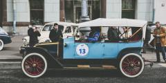 Renault 12CV