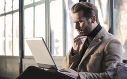 «Что я делаю не так?»: топ-5 болей современных менеджеров