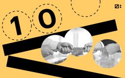 «Тоже мне профессионал»: 10 жестких приемов манипуляторов на переговорах