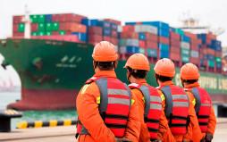 Недооцененный экспорт: что имеет смысл продавать за рубеж