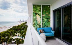 Правила съема: как россиянин делает $60 тыс. на сдаче квартир в Майами