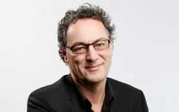 Герд Леонгард— РБК: «Через 10 лет все программисты станут безработными»