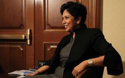 «Оставь корону в гараже»: Индра Нуйи — о балансе работы и личной жизни