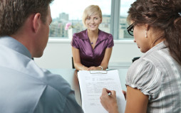«На какую зарплату вы рассчитываете?»: что ответить на собеседовании
