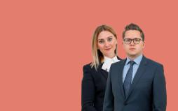 Поиск работы и развитие карьеры: советы для руководителей среднего звена