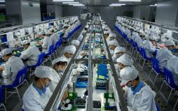 Великий исход: почему иностранный бизнес выводит производство из Китая