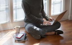 Отдел продаж на удаленке: как добиваться результата вне офиса