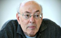 Генри Минцберг— РБК: «Мир охватила эпидемия бездушного менеджмента»