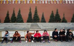 Кто такие дайгоу и как они зарабатывают в России