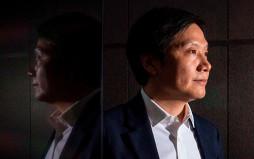 Как микроменеджмент и упорство помогли основателю Xiaomi