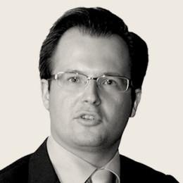 Шенер Актюрк