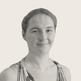 Мария Летарова