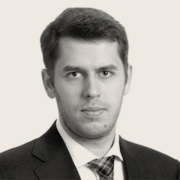 Михаил Балакшин