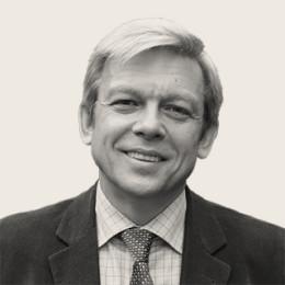 Андрей Конопляник