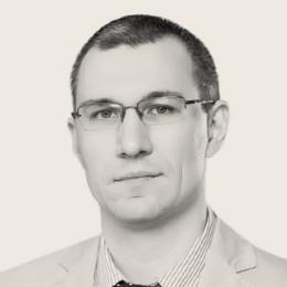 Александр Собко