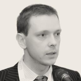 Сергей Агибалов