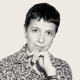 Юлия Цепляева