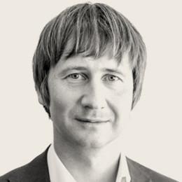 Василий Неделько